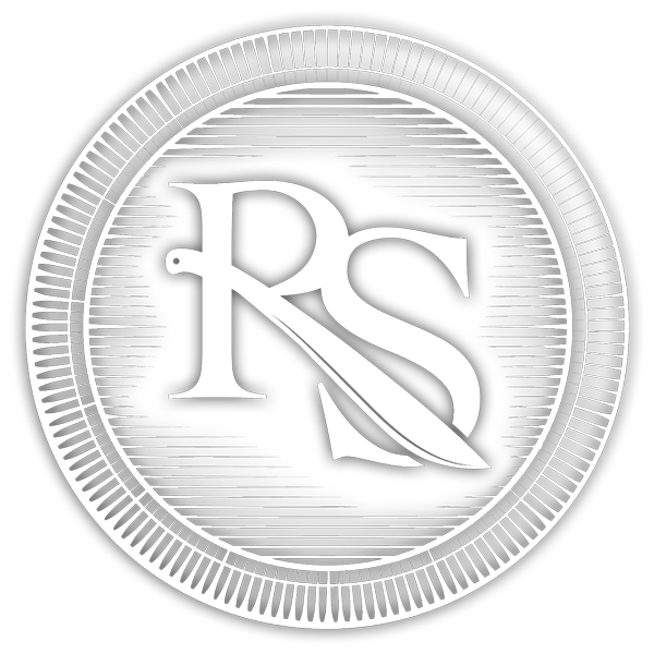 Robert Sickler Emblem